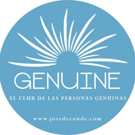 EL-CLUB-DE-LAS-PERSONAS-GENUINAS